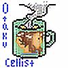 otakucellist's avatar