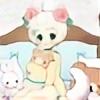 OtakuChansART's avatar
