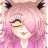 OtakuCherryy's avatar