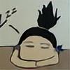 otakuchick2014's avatar