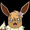 OtakuChicky1's avatar