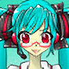 Otakucouture's avatar