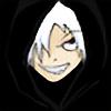 OtakuD's avatar