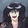 OTAKUDA's avatar