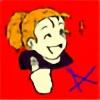 OtakuDC3K1's avatar