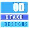 OtakuDesigns's avatar