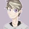 OtakuDjinn's avatar