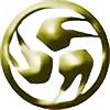 OtakuDude83's avatar