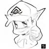 Otakudx's avatar