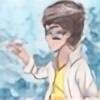 OtakuEinjeru's avatar