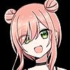 OtakuElxFanArt's avatar