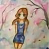 OtakuEm's avatar