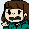 OtakuFangirl1200's avatar