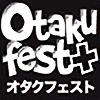 OtakufestSaltillo's avatar