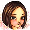 otakufevah's avatar