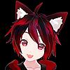 Otakufirewolf's avatar