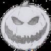 Otakugamerandartist's avatar