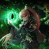 OtakuGinja's avatar
