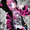 otakugirl013's avatar