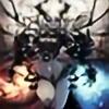 Otakugirl212's avatar