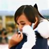 otakugirl28's avatar