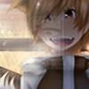 OtakuGirlMedi's avatar
