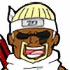 Otakugraphics's avatar