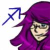 OtakuGurl1221's avatar