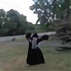 otakuHime19's avatar