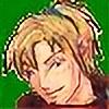otakuhoshi's avatar