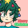 OtakuHusbando's avatar