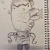 Otakui's avatar