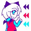 otakuinabox6's avatar