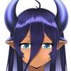 OtakuInFlanders's avatar