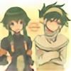 OtakuIsAWayOfLife's avatar
