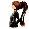 OtakuIvory's avatar
