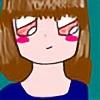 OtakuJuli's avatar