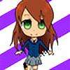OtakuKawaii01's avatar