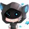 OtakuKiki's avatar