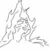 Otakukiller's avatar