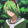 otakuking69's avatar
