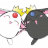 OtakuKippgirl's avatar