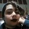 OtakuKitsuneArt's avatar