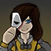 OtakuKittieCat's avatar