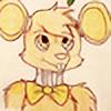 OtakuKitty47's avatar
