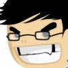 otakulas's avatar