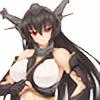 OtakuLeader1's avatar