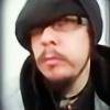 otakuleviathan's avatar