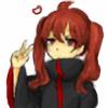 OtakuLifeXP's avatar