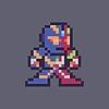 OtakuMachine1999's avatar